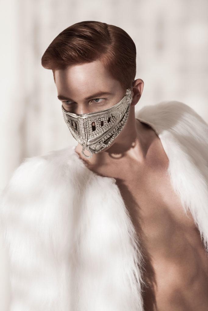 LaDanse_AYNURPEKTAS_Felljacke_Jacke_weiss_Fashion_web_4
