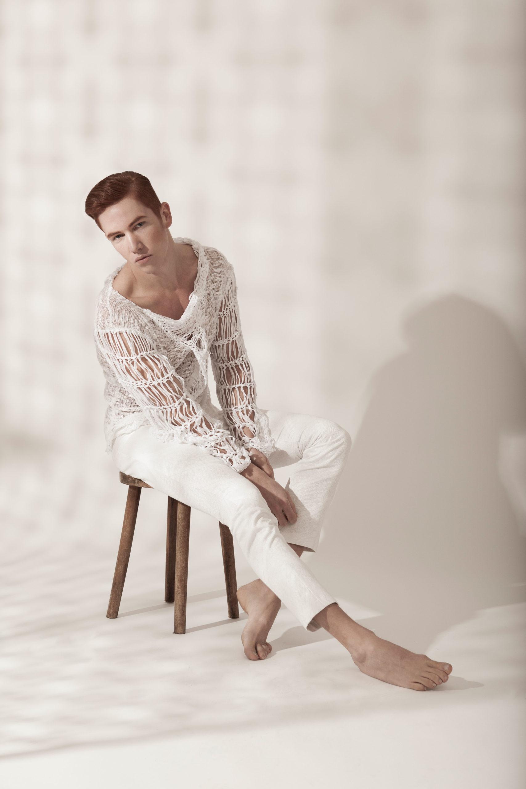 LaDanse_AYNURPEKTAS_Pullover_Strick_weiss_Hose_Fashion_web_2